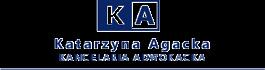 Kancelaria Adwokacka adwokat Katarzyna Agacka